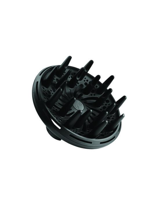 ghd hair dryer diffuser