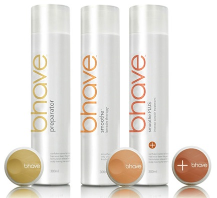 bhave organic hair products