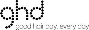 ghd good hair day every day