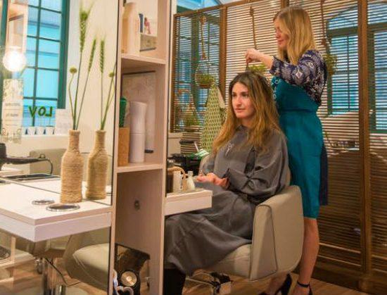 toni marie ovenden love hair hong kong salon