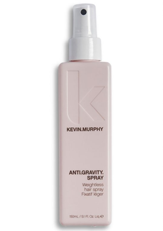 Anti-Gravity spray Kevin Murphy
