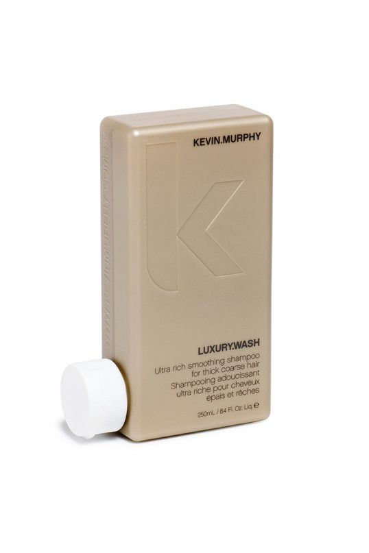 Luxury Wash Kevin Murphy