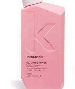 Plumping Rinse Kevin Murphy