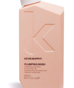 Plumping Wash Kevin Murphy