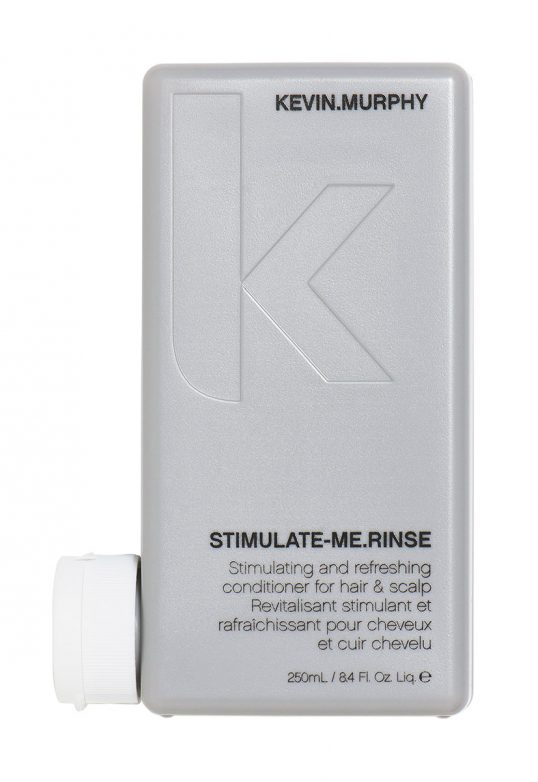 Kevin Murphy Stimulate Me Rinse Kevin Murphy