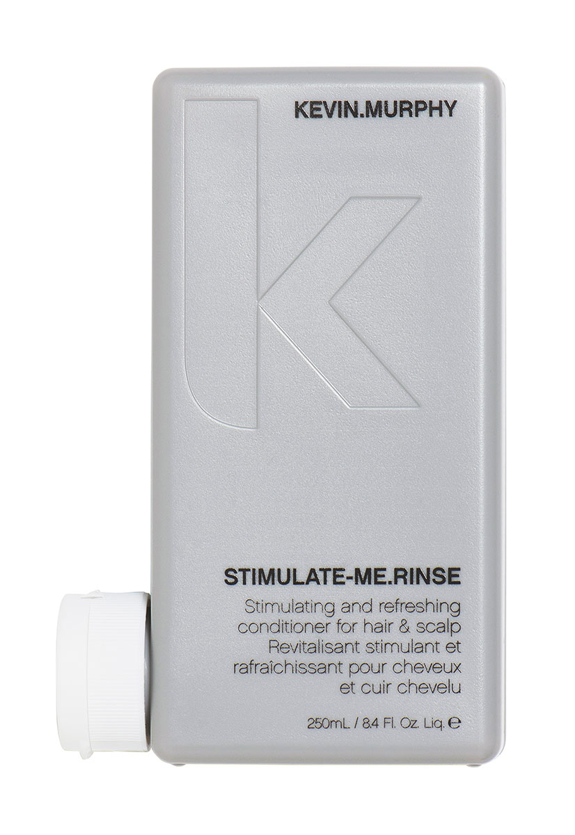 Stimulate Me Rinse Kevin Murphy