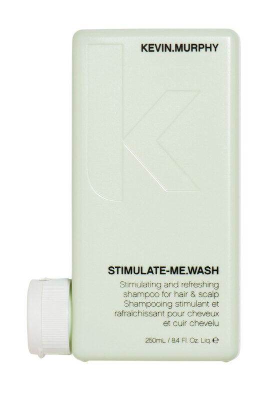 Stimulate Me Wash Kevin Murphy